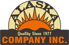 Alaska Stove - Wood, Coal, Pellet, Gas Stoves & Fireplaces